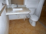 Wheelchair Accessible Sink