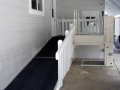 San Diego Mobile Home Wheelchair Ramp