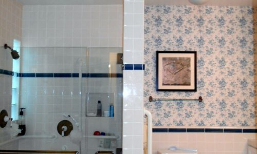Accessible Renovations San Diego