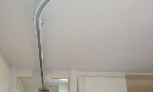 Ceiling Lift San Diego