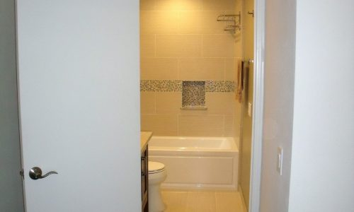 Accessible Remodels San Diego