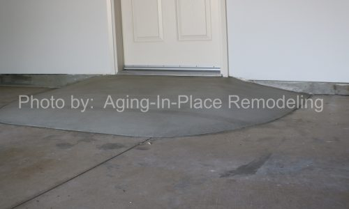 Aging In Place Remodels Temecula