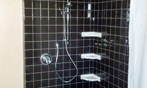 Wheelchair Shower San Diego