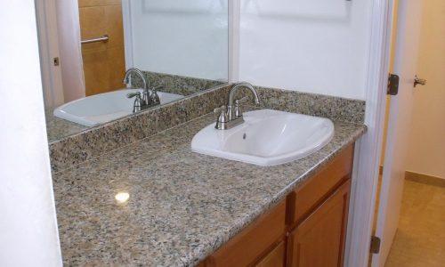 Accessible Bathrooms San Diego