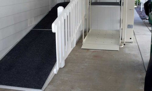 San go Wheelchair Ramps Ramp For Mobile Home Elevator on home elevator door, home elevator steps, home elevator lights, home elevator winch, home elevator garage, home elevator lift, home elevator shaft, home elevator rail,
