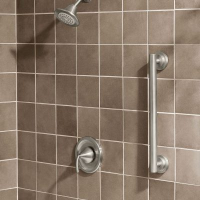San Diego S Premiere Grab Bars And Handrails Installer